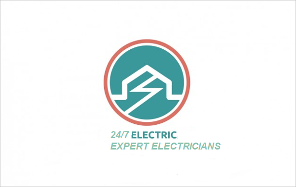 Logo for Electricians in Shrewsbury
